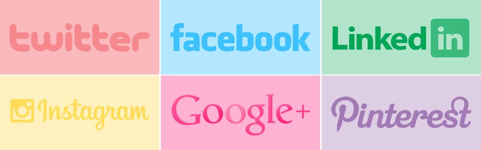Social media marketing vs blogs
