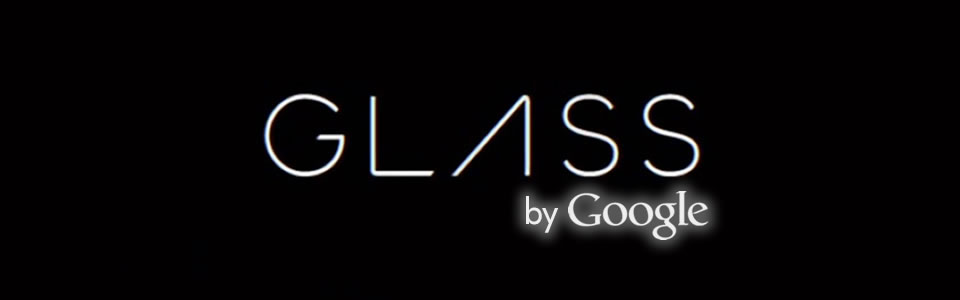 Google Glass banning PPC