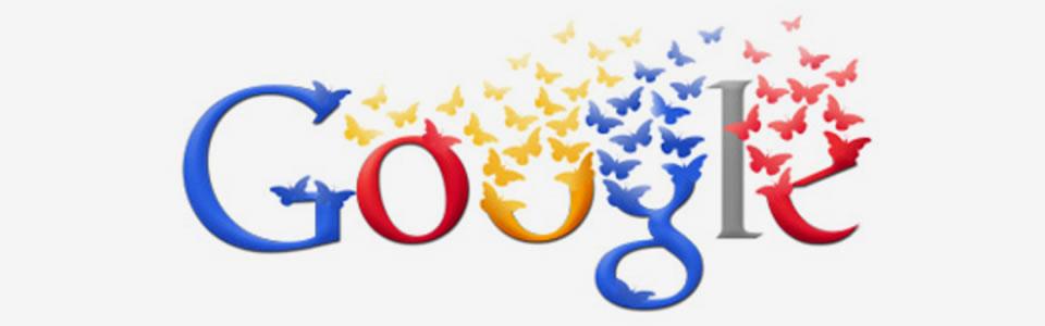 Getting Google AdWords CRO